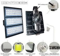 Color Changing Flood Lights Buy Led Flood Light Sale 50w 100w 150w 200w Color Changing