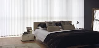 mr blinds roller blinds vertical blinds blinds auckland blinds nz