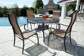 Patio Chair Repair Parts Patio Swivel Chair Replacement Parts Swivel Chair Design