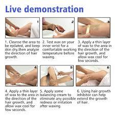 brazilian hair removal pics hair removal hard wax beans women bikini brazilian wax armpit hair
