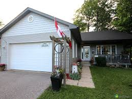 orillia real estate for sale commission free comfree