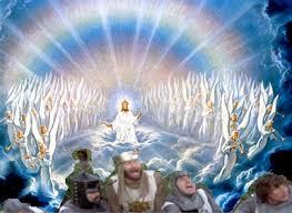 revelation 17 u2013 explore daniel u0026 revelation