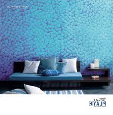 asian paints wall design amazing get creative wall painting ideas trendy asian paint blue color wall designs lovely decoration asian paints wall design red rose wall murals with asian paints wall design