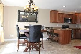 208 royalwood drive monticello in 47960 carpenter realtors inc