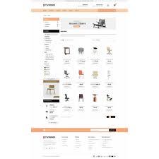 furnished best online store prestashop addons