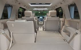 nissan cargo van 2012 2012 nissan quest reviews and rating motor trend