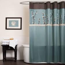 bathroom astonishing beach themed bathroom shower curtain and
