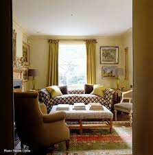 Mucklow Hill Interiors 57 Best Sitting Rooms Images On Pinterest Sitting Rooms Live