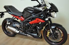 used triumph street triple r abs 2015 15 motorcycle for sale in