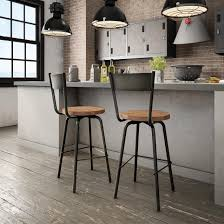 snugglers furniture kitchener picgit com amisco payton stool 40103 furniture kitchen urban