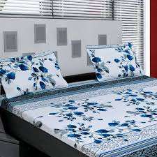 buying bed sheets 2 things to be looked for when buying bed sheets poly cotton