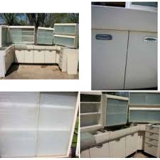 Retro Kitchen Cabinet Morton Vintage Kitchen Cabinets For Sale U2013 Home Design