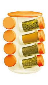 pantry organization and storage ideas hgtv designer kitchen