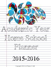 printable planners calendars u0026 organizers