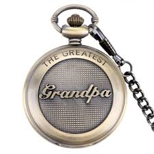 Grandpa Clock Online Buy Wholesale Grandfather Clock From China Grandfather