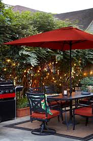 do dinner right outside on your patio you u0027ll enjoy grill meals