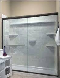 celesta shower doors ken griffin plumbing services inc
