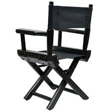 chaise de cinéma chaise cinema enfant historical id info