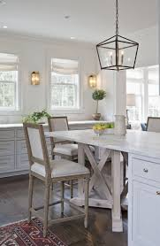 Kitchen Island Extension by 60 Best Kitchen Islands Images On Pinterest Kitchen Islands