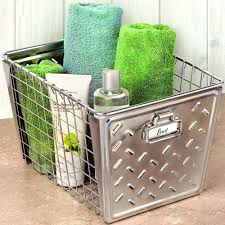 storage bins mudroom storage bins baskets wholesale bathroom