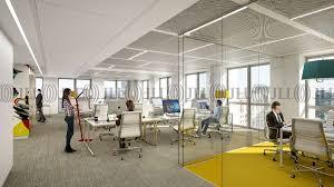 bureaux a louer bureau a louer luxe bureaux 224 louer nouveau id 233 es de d 233