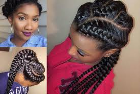 show me hair colors braids hairstyles archives page 3 of 5 hairstyles haircuts