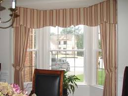 Valances For Living Room Windows by 61 Best Windows Images On Pinterest Curtains Window Treatments