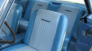 Car Roof Interior Repair Auto Upholstery And Car Interiors Repairs Angie U0027s List