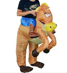 horse halloween party online buy wholesale halloween horse costumes from china halloween