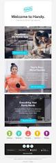 Template Business Email by Best 25 Email Templates Ideas On Pinterest Email Newsletter