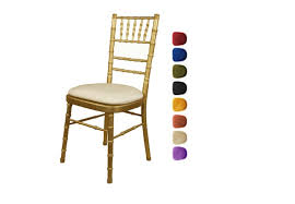 gold chiavari chair gold chiavari chair hallmark catering equipment hire