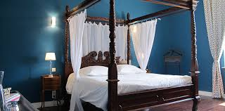 la chambre bleue simenon la chambre bleue la chasse au bonheur