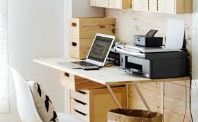 Un Joli Bureau En Bois Diy Shake My Blog Bureau Diy