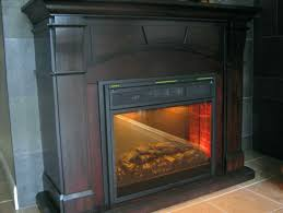 wood stove damper gallery home fixtures decoration ideas
