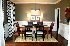 dining room colors ideas formal dining room color schemes ideas bauapp co