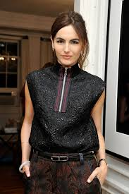 Camilla Belle Camilla Belle Archives Page 4 Of 13 Hawtcelebs Hawtcelebs