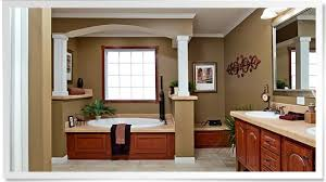interior of mobile homes manufactured homes manufactured home dealers