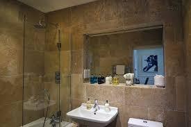 boutique bathroom ideas useful bathroom boutique about minimalist interior home design