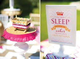 royal princess baby shower ideas prince royal baby shower favors collection favors