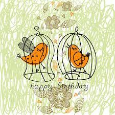 printable happy birthday cards free u2013 gangcraft net