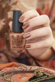 960 best nail designs and colors images on pinterest beauty