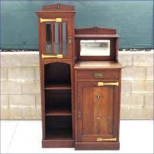 kitchen cabinet furniture wine cabinet buffet wine cabinet buffet furniture amazing wood