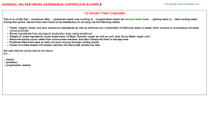 how to do a cover letter for customer service accounting research