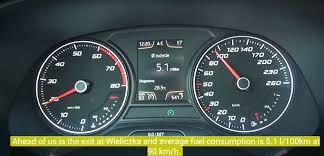 fuel consumption lexus is250 website has comprehensive fuel consumption test
