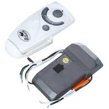 hton bay ceiling fan remote replacement hton bay ceiling fans remote not working best ceiling 2018