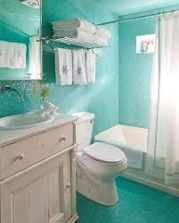 cosy baby blue bathroom tile simple bathroom arrangement interior