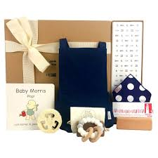 baby shower presents cool baby gifts byron bay gifts