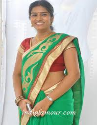 bhavana telugu actress wallpapers bhavana telugu actress photos stills gallery images