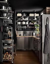 stauraum küche ausreichend stauraum schaffen bild 3 living at home