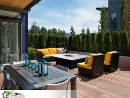 decks and gazebos green calstate construction
